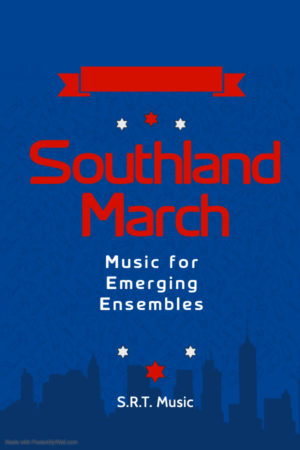 Southland March