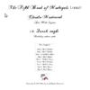 Madrigals Book 5 19