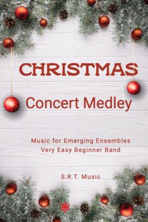 Christmas Concert Medley