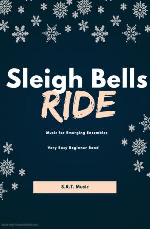 Sleigh Bells Ride