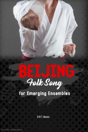 Beijing Folk Song