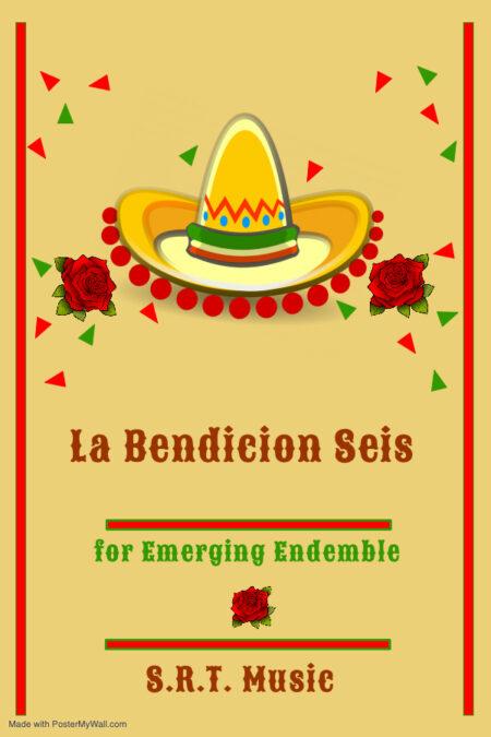 Copy of Dia De Los Muertos Made with PosterMyWall 1