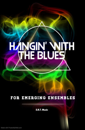 Hangin' with the Blues