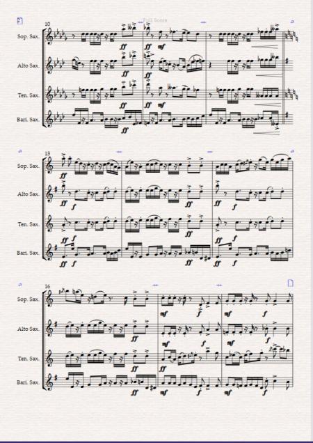 ritmico 2