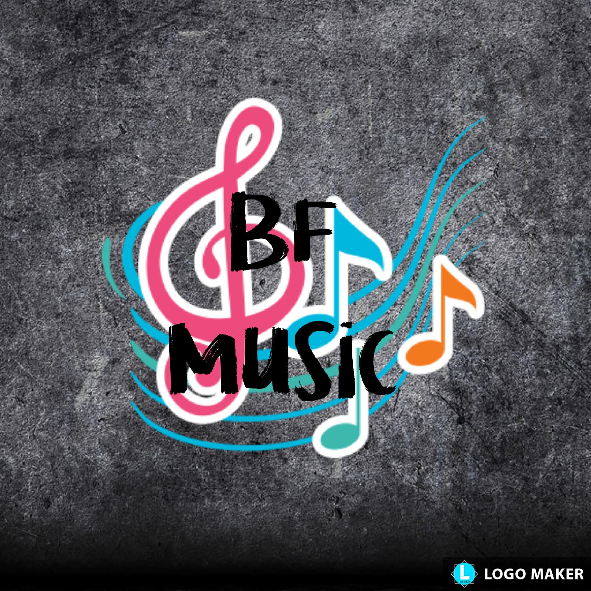 BF Music
