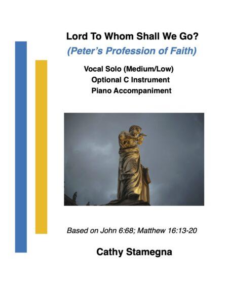 VOC Lord To Whom...title JPEG