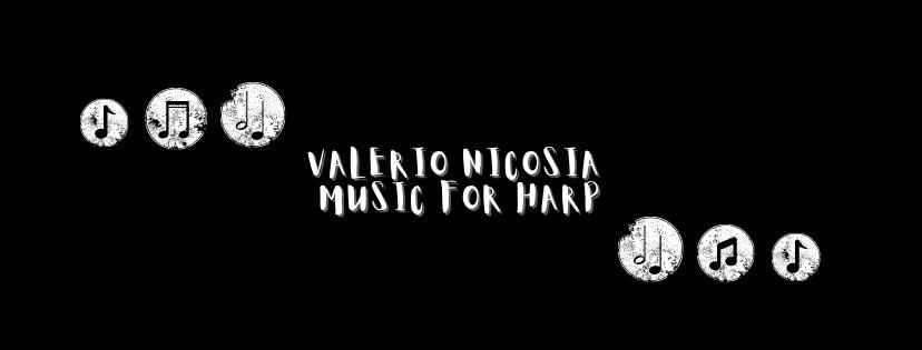 Valerio Nicosia