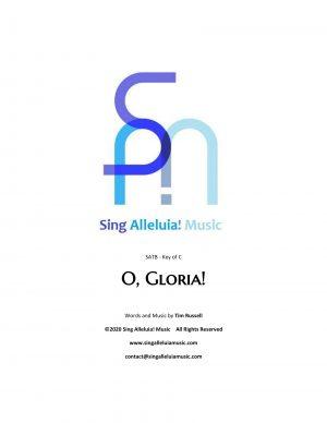 O, Gloria!
