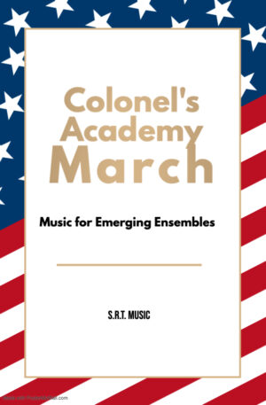 Colonel's Academy March