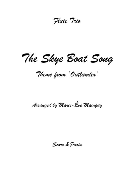 TheSkyeBoatSong FluteTrio Couverture page 0001 1