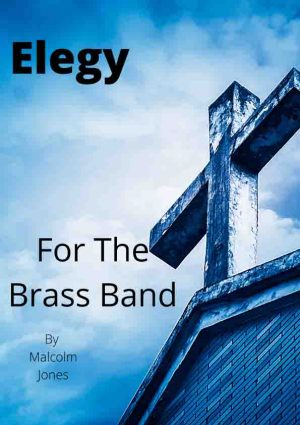 Elegy For The Brass Band