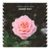 Danny Boy - sax quartet (cover pg.)