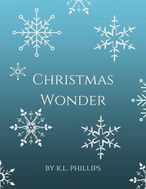 Christmas Wonder – Beginner Piano Solo