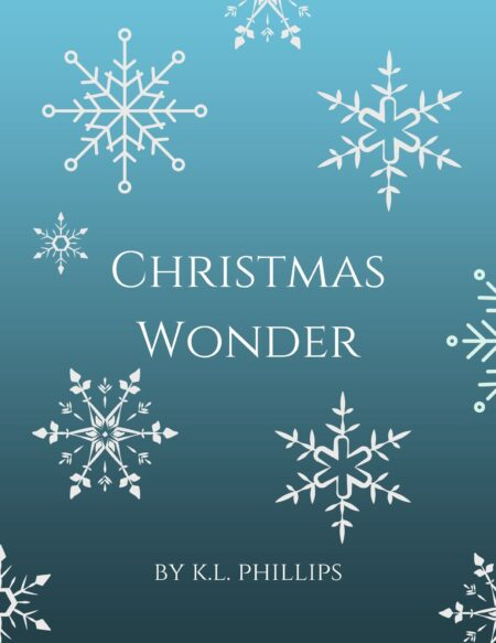 Christmas Wonder - Beginner Piano Solo webcover