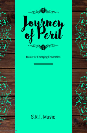 Journey of Peril