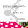 2020 12 18 12 25 11 Campana Brass 2 r2 Partitur PDF XChange Viewer