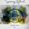 Spinning Wheel cover final 1