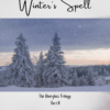 Winters Spell cover final