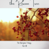 The Lark the Rowan Tree cover final