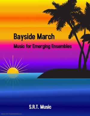 Bayside March