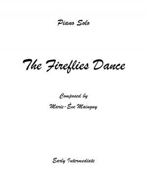 The Fireflies Dance