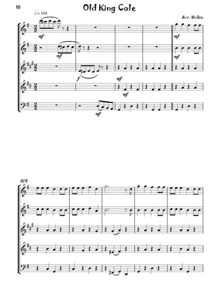 PDFsam merge page 011