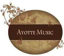 ayottemusic logo