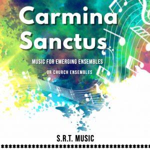 Carmina Sanctus