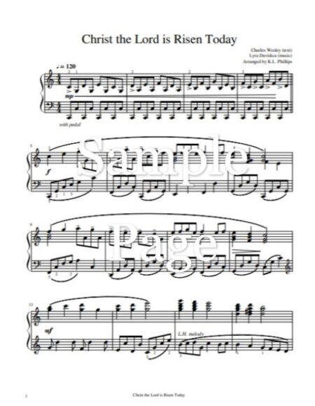 sample 1 11
