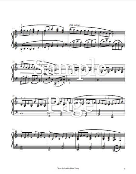 sample 2 5