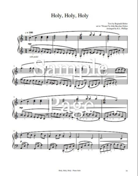 sample 5 1