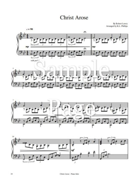 sample 6