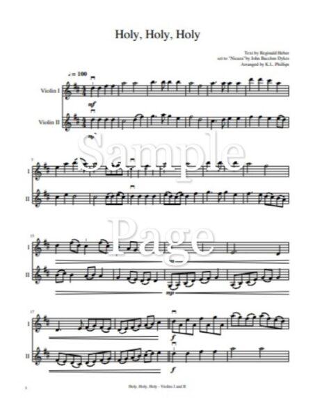 sample 1 16
