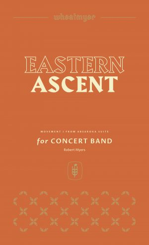 Eastern Ascent