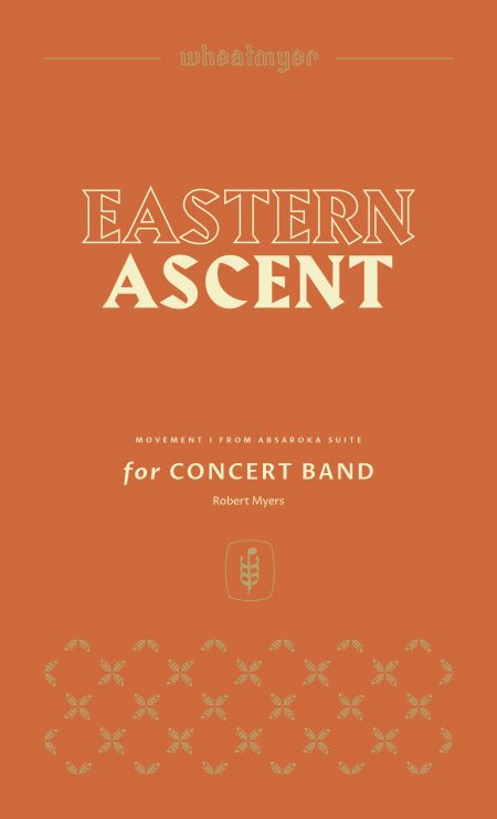 Wheatmyer Eastern Ascent 8x14 1 scaled