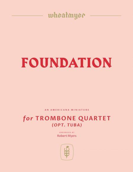 Wheatmyer Foundation 8x11 1