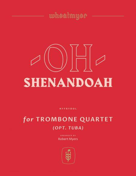 Wheatmyer Oh Shenandoah 8x11 1