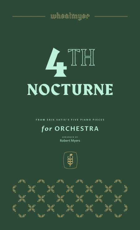 Wheatmyer 4th Nocturne 8x14 1 scaled