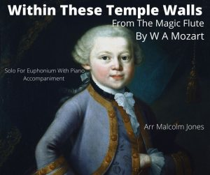 Within These Temple Walls