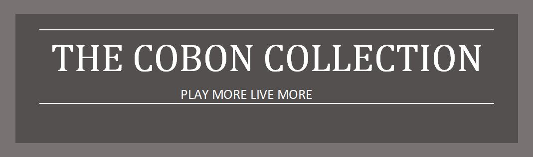 COBON COLLECTION