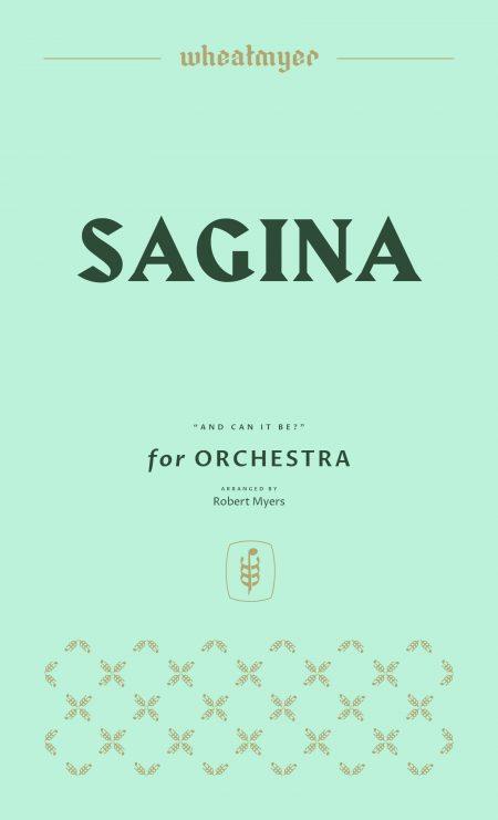 Wheatmyer Sagina 8x14 1 scaled