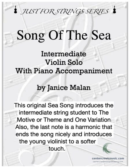 song of the sea vln solo jpeg