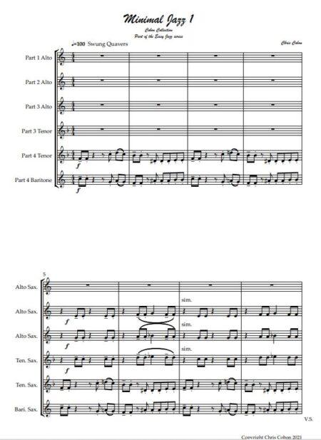 Min Jazz 1 thumb 2