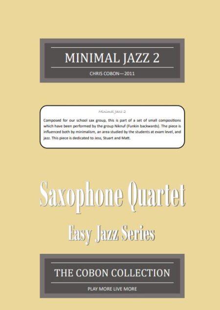 Minimal jazz2 thumb