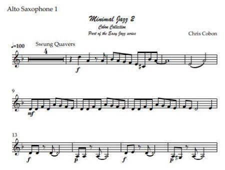 Minimal jazz2 thumb3