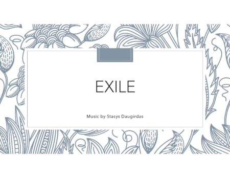 Exile cover page 001