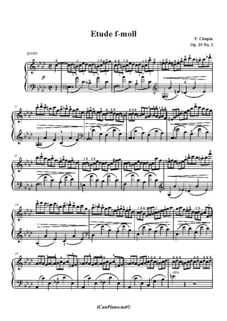Chopin20Etude20Op.202520No.20220in20F20Minor2020The20Bees