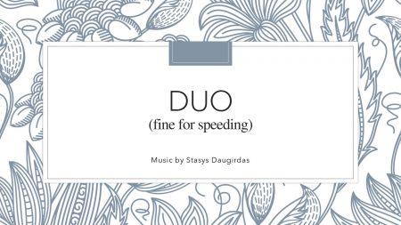 duo cover 001 1