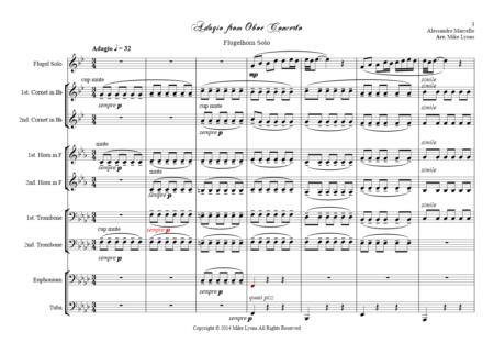 marcello oboe conc 1