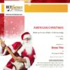 American Christmas Page 01